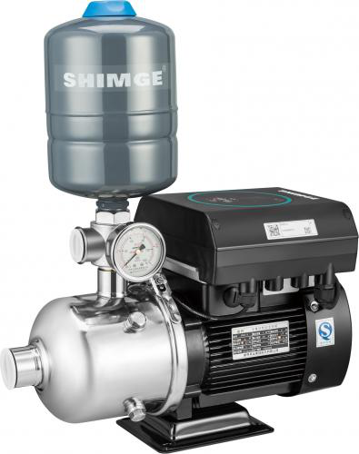 SHIMGE Pump