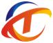 Chieftech Metal Technology Co., Ltd.