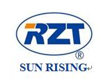 Chizhou Sun Rising Valve & Pipe Fitting Co., Ltd.