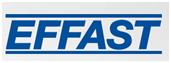 Effast Flow Control (Shenzhen) Co., Ltd.