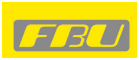 Fbu Industrial Equipment Co., Ltd.