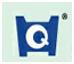 Jiangsu Huaqing Fluid Technology Co., Ltd.