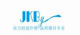 Jiangsu Jingke Pumping Industry Co., Ltd.