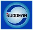 Qingdao Nuodean Pump Co., Ltd.