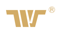 Tianjin Wacks Valve Manufacturing Co., Ltd.