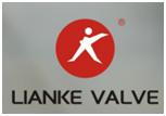 Wenzhou Lianke Valve Co., Ltd.