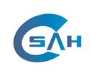 Wenzhou Shanghua Valve Pipe-fitting Co., Ltd.