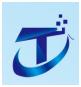 Wenzhou Wanyu Valve Piping Co., Ltd.