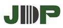 Wuxi Jingdeng Automatic Control Valve Co., Ltd.
