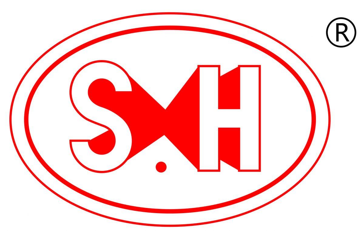 Xiamen Shieyu Plastic Co., Ltd.